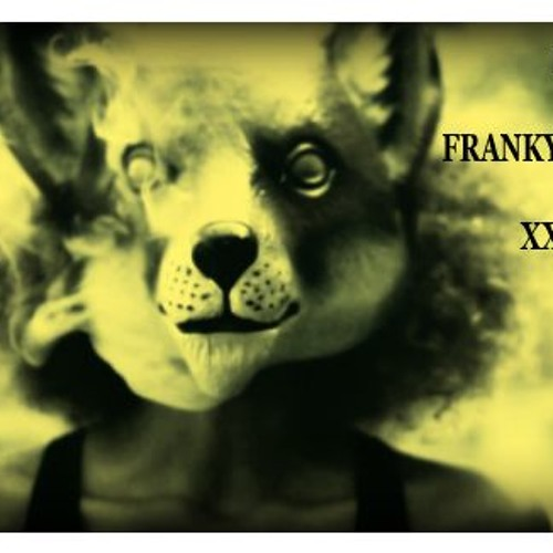 BYPxFrankyMurdock (xxyyxx About You) rmx VIDEO in DESCROPTION