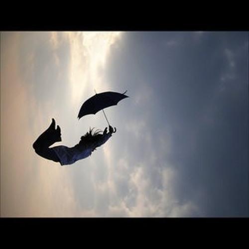 Jaco&Luka - Just Fly Away (work in progress)