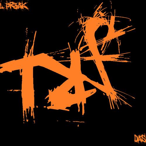 Th3 real Fr3aK - NanoKontrol 2 Action #2