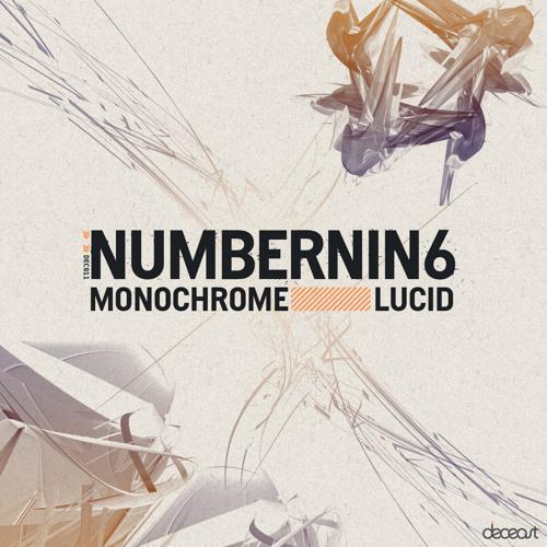NumberNin6 - Lucid