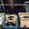 2.You and me ! [Music Has No Expiration Date !] beat EP
