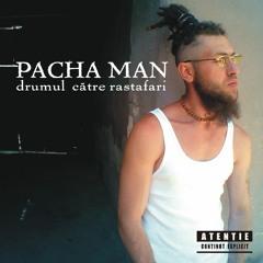 Pacha Man - Societate (re-release)