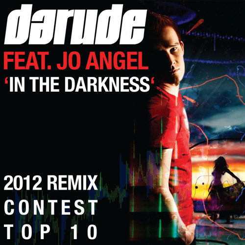 Darude feat. Jo Angel - In The Darkness (Neo Kekkonen Remix)