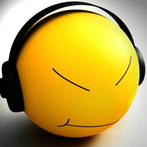 HIT OF THE DAY- SKY ULTRA BAR Radio: Not Okay - Doubtful (Original Mix)