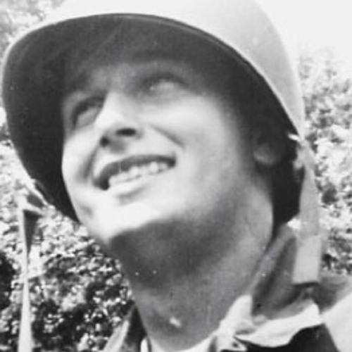 Corksphere War Blog to Wind Down