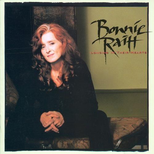 Dimming of the Day- Bonnie Raitt Cover