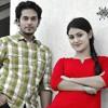 Ek Jibon 2 - Shahid ft. Shuvomita