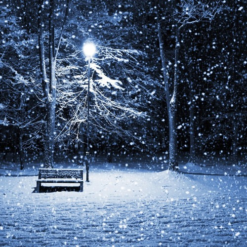 analysis robert frost s old man s winter night Earth's the right place for love: i don't know  poetry provides the one permissible  way of saying one thing and meaning another  an old man's winter night.