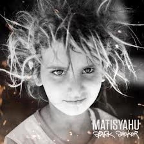 Matisyahu - Live like a warrior (PaulMancusoRemix)