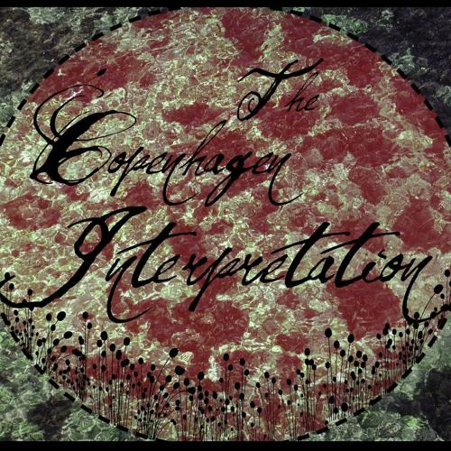 Goldenseal (Pre-Production Single)