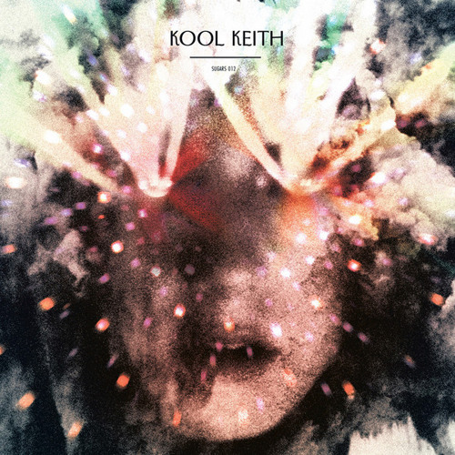 Kool Keith - Drugs (Two Fingers Remix)