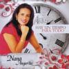 Hay Un Tiempo Para Todo - Nana Angarita