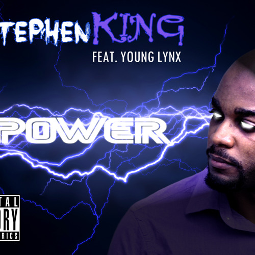 Power - StephenKING Feat. Young Lynx (Beat by CMR)