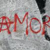 El Otro Amor - Rival Con Almargen (Resentida Periferia - Verbal Torrante) Portada del disco