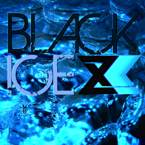 Xenith - Black Ice