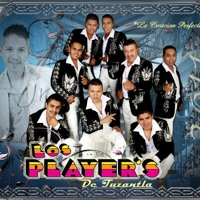 Los players mix2