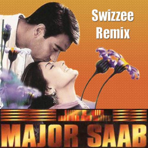 Swizzee- Pyar Kiya To Nibhana (Tom's Diner Remix)