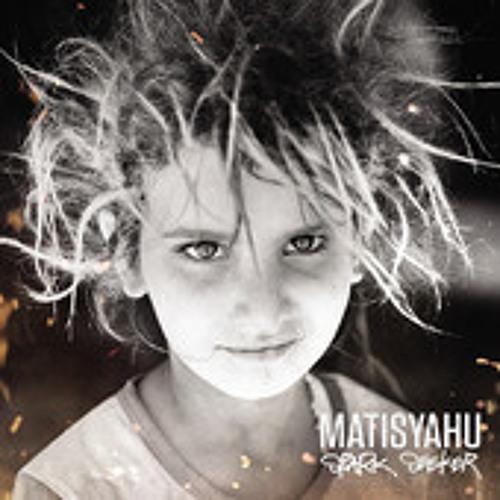 Matisyahu - Live like a warrior (Dubtrak remix)