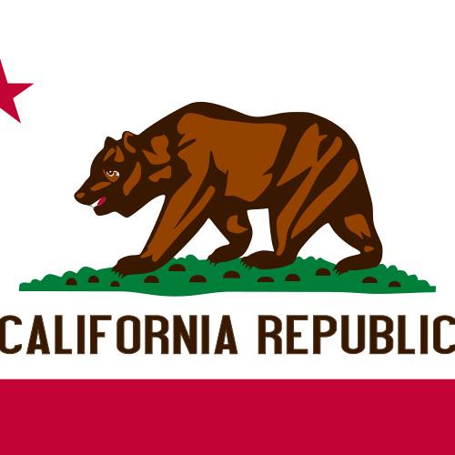 California Political Landscape, Post Election