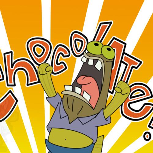 MADDZ - Chocolate! (Mr. Straightface Remix)[Credit to TIMarbury and JPhelpz]