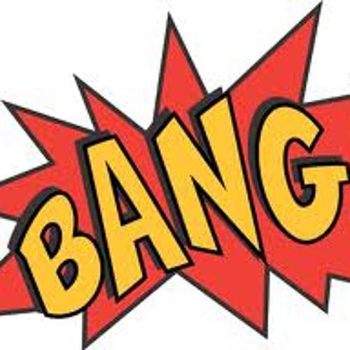Pussy Bang Bang