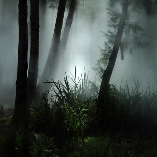 Mystical Rainforest - Relaxing Piano Music