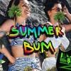 Bumblebeez Summer Bum James Curd Remix