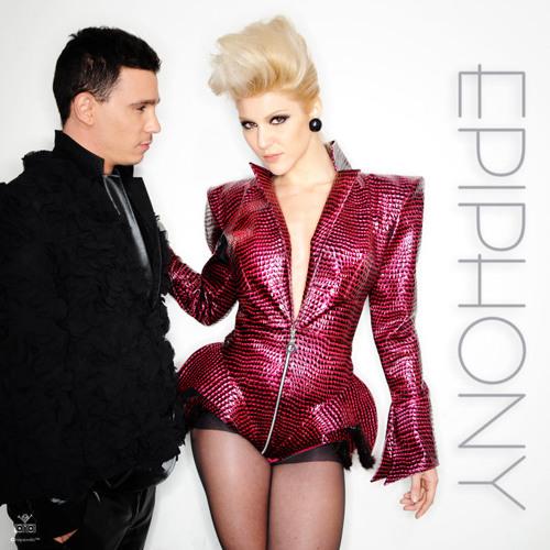 No One Like You ~ Epiphony