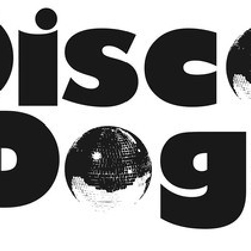 Disco Dogs - Advice feat Rob Li (snip)
