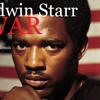 Edwin Starr - War ( House Remix )