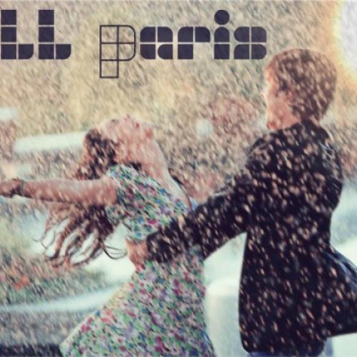Kill Paris- Tender Love (FREE DOWNLOAD)