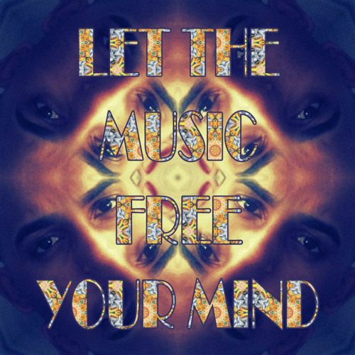 Let The Music Free Your Mind - Migz Beats (Prod. By Miko_Vito)