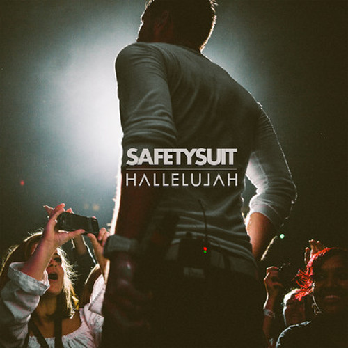SafetySuit <3
