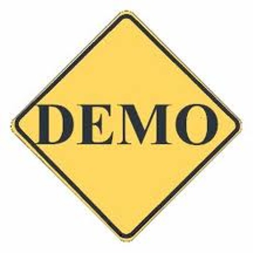 Demo 2 (please post on the linked tracks, not here)