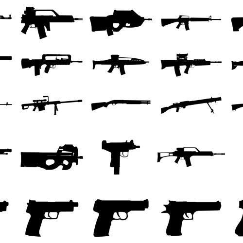 Dem mad fi di gun - Busy Signal (Occam's Fader Remix)