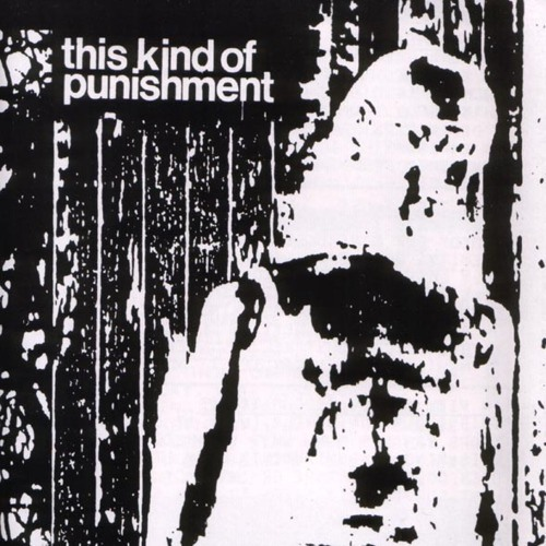 This Kind Of Punishment - Two Minutes Drowning (live)
