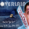 Overlain - Moving too fast (Fausman Dj kills Jason RMX 2012)