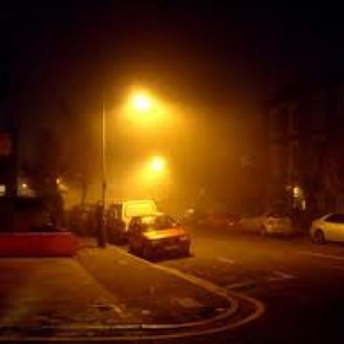 Nalm Myerz-Street Lightz-Dirty-Pro by The Custodian of Records.
