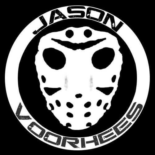 Jason Voorhees (SLO) on Toxic Sickness Radio | Iron Man | Gabber Set | Show III | 15th February 2012