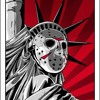 Jason Voorhees on Toxic Sickness Radio   Arrival To Earth Mix   Gabber   Show VIII   14th May 2012
