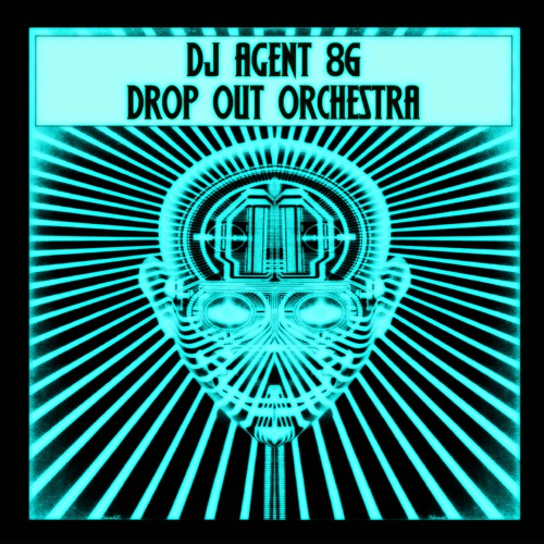 04 DJ Agent 86 & Drop Out Orchestra - Disco Me (Kid Who Remix)