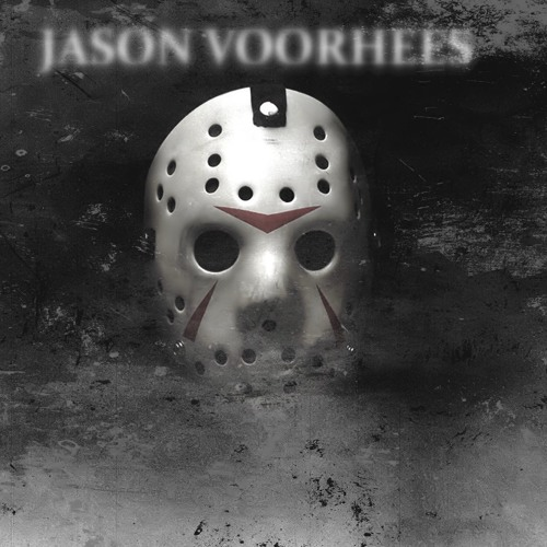 Jason Voorhees (SLO) on Toxic Sickness Radio | Mainstream Hardcore | Show XV | 3rd September 2012