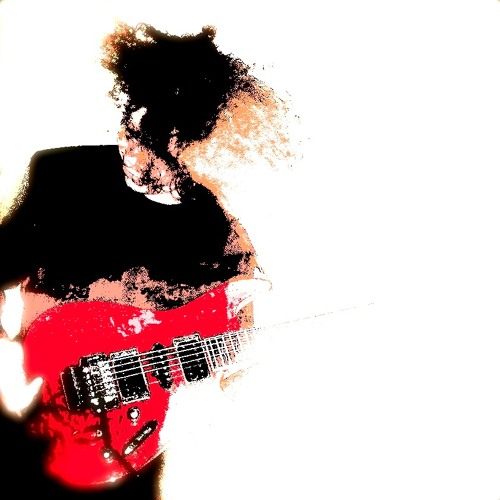 Guitars ♫♫♫