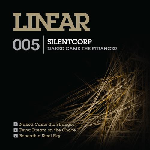 L005 | Silentcorp | Naked Came the Stranger | Fever Dream on the Chobe