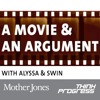Movie & An Argument: James Bond and Abraham Lincoln Edition (11-9-12)