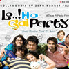 Lo Ho Gai Party Full Version