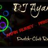 Priotoma 2k12 (DJ Ayam Dutch-Club Remix)