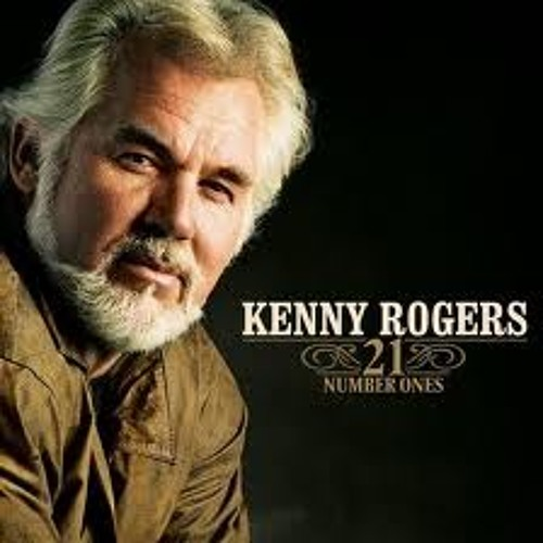 Lady [kenny Rogers] Billy(cover)