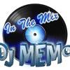 Mix 'Quebradita' 'Cumbia' 'Banda' DjMemo1