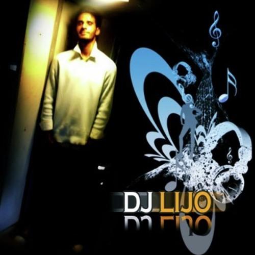 Kangna - DJ LIJO's Remix (Preview)